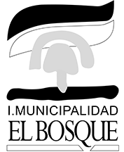 Municipalidad el Bosque