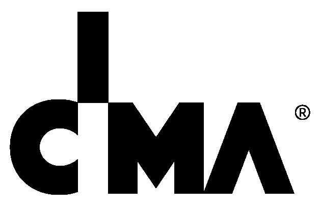 Galería CIMA